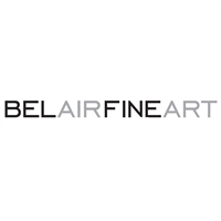 BEL AIR Fine Art