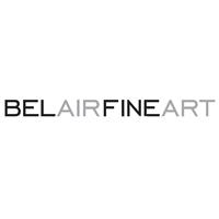 BEL AIR Fine Art